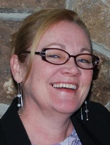 Cliff's Mom Priscilla