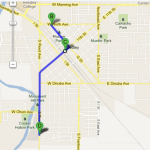 map_of_2013_Suicide_Prevention_Awareness_Walk