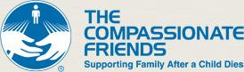 CliffsStory.com-CompassionateFriends.org